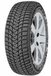 Michelin X-Ice North 3 245/45 R19 102H