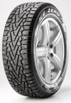 Pirelli Winter Ice Zero 205/55 R16 94T